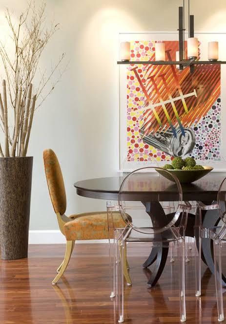 An Interior Design Magazine Publisher Aten Publishing House