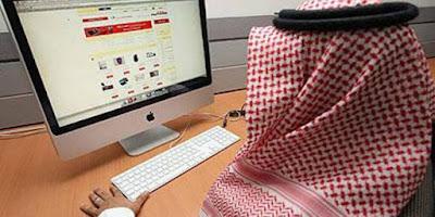 تعرف على مشروع شركة ضوئيات للانترنت فائقة السرعة في السعودية