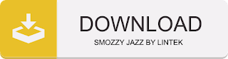Скачать/Download Lintek - Smozzy Jazz # 2