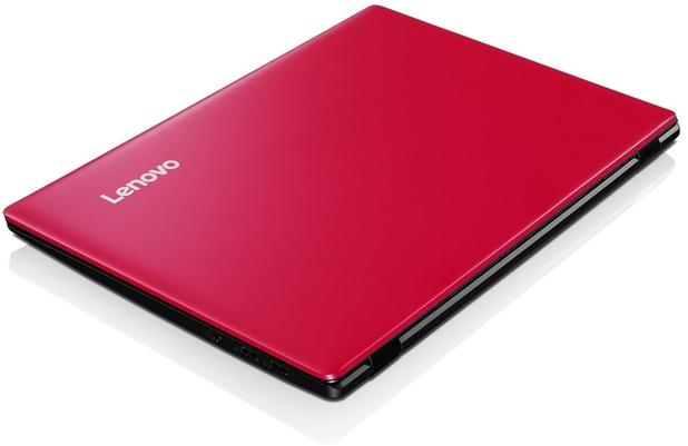 Lenovo 100S-14IBR: ultrabook de 14'' con disco duro SSD