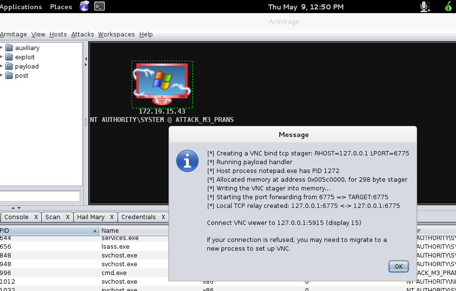 Download vnc viewer android | FORMALCATCH ML