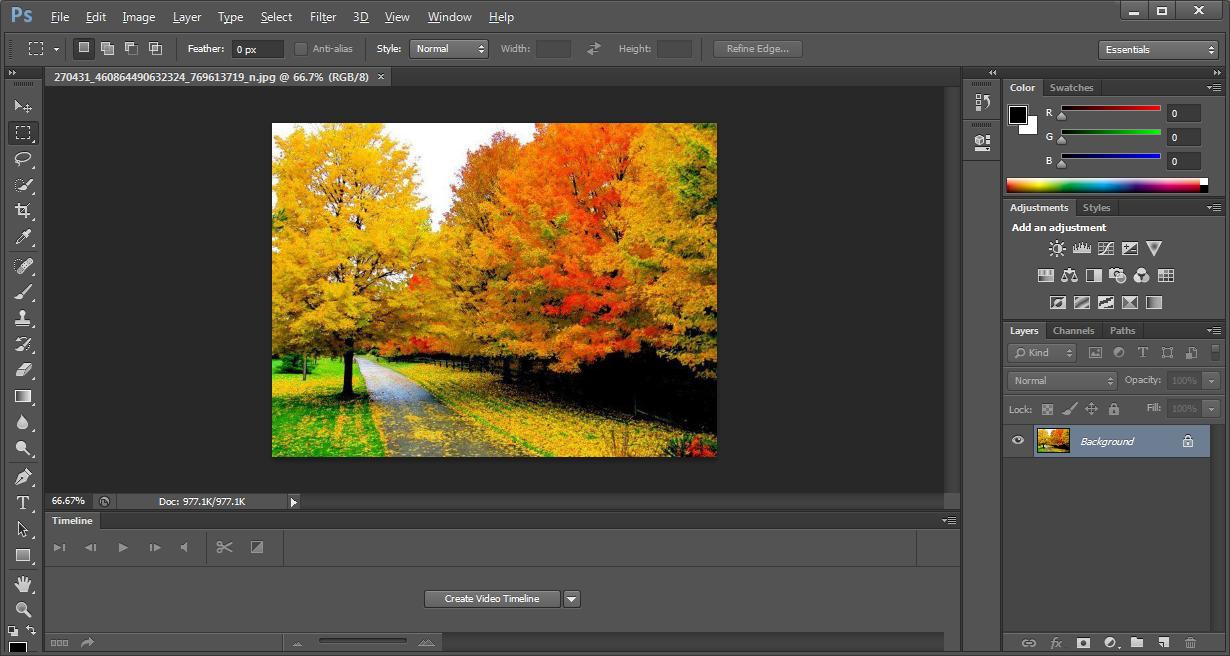 Adobe Photoshop Cs6 Full Download