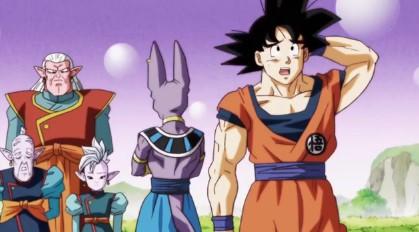Dragon Ball Super Dublado Episódio 78, Assistir Dragon Ball Super Dublado Episódio 78, Dragon Ball Super Dublado , Dragon Ball Super Dublado - Episódio 78,