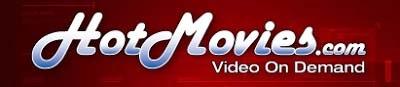 hotmovies_com_Premium_Accounts_Free