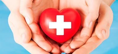 curso de primeros auxilios gratis en línea