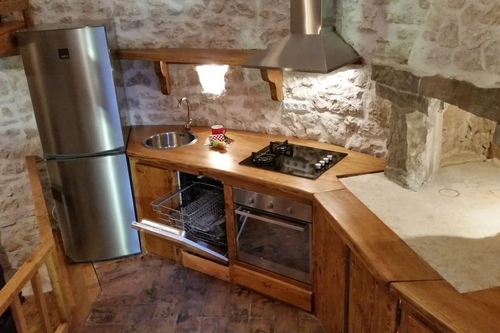 07-Kitchen-Architecture-Live-in-your-own-Tower-www-designstack-co