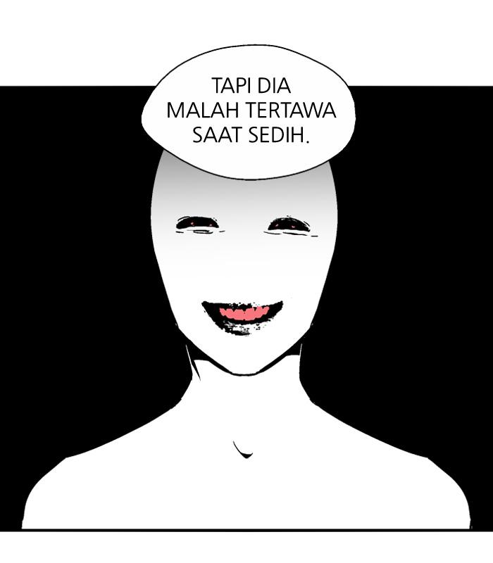 Dilarang COPAS - situs resmi www.mangacanblog.com - Komik nano list 052 - chapter 52 53 Indonesia nano list 052 - chapter 52 Terbaru 28|Baca Manga Komik Indonesia|Mangacan