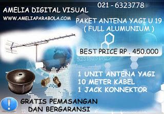 http://www.ameliaparabola.com/2012/10/jasa-pemasangan-antena-tv-dan-parabola.html