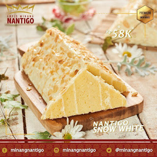 nantigo-snow-white