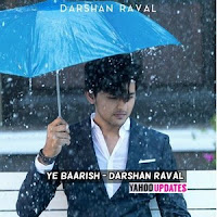 Ye Baarish Song Free Download