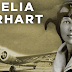 TRENDING: The Last recorded footage of Amelia Earheart found!!