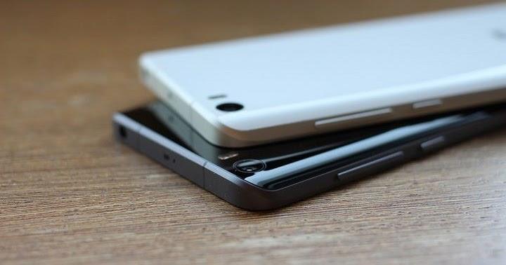 Nama Sandi Xiaomi Yang Perlu Kalian Ketahui