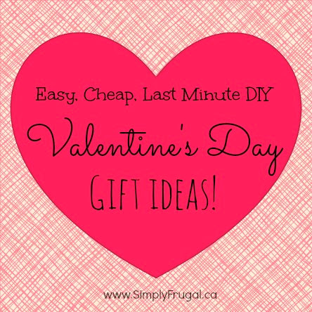 homemade-card-cheap-valentines-day-idea