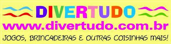 http://www.divertudo.com.br/