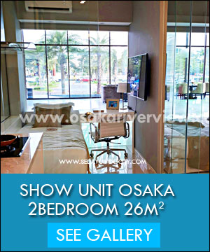 http://www.sedayuindocity.com/2017/10/show-unit-apartemen-pik-2-2br-26m.html
