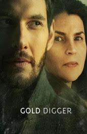 Gold Digger Temporada 1