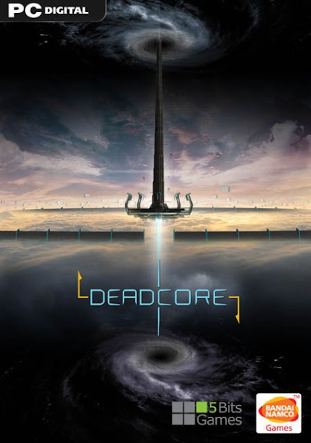 DEADCORE-pc-game-download-free-full-version