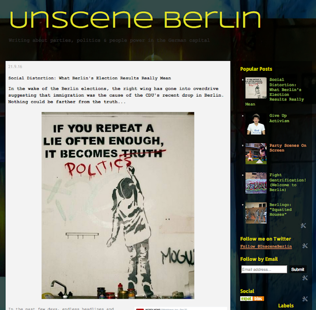 http://unsceneberlin.blogspot.de/2016/09/social-distortion-what-berlins-election.html
