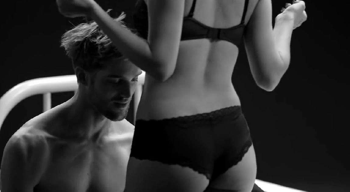 настоящий секс черной с белым ваше внимание