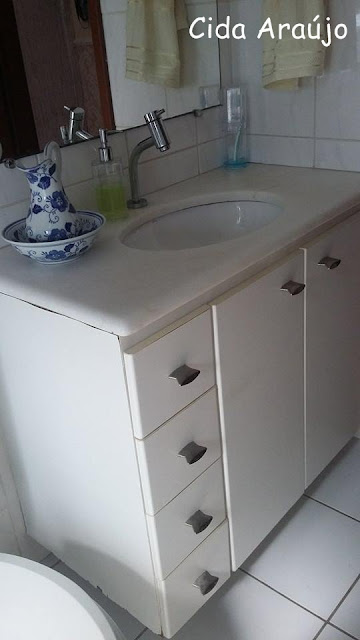 balcão-banheiro-antes-reforma