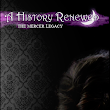 Review: A History Renewed