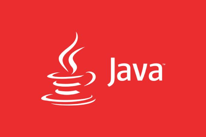 Java - Yıldızlarla X Harfi Yapma