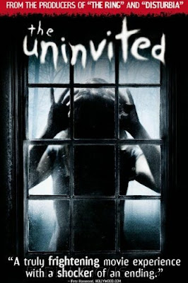 Sinopsis film The Uninvited (2009)