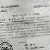 El PSOE, del golpe de Estado a la rendición incondicional ante la Mafia