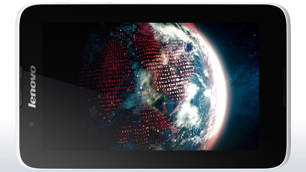 Kelebhan dan kekurangan Lenovo A7-30