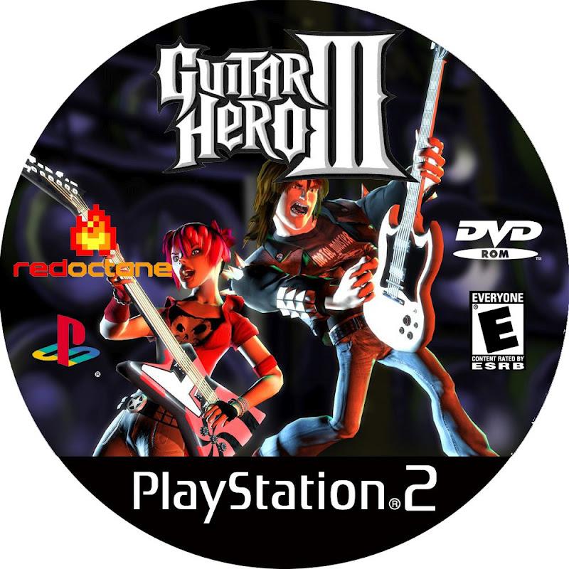 guitar hero iii lanutti capas 100 gr tis filmes shows play 2 animes etc. Black Bedroom Furniture Sets. Home Design Ideas