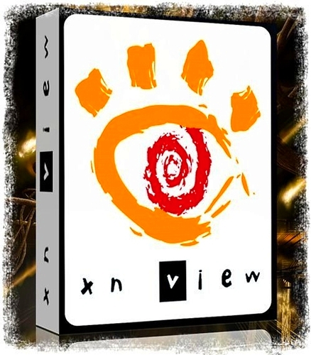 xnview keygen
