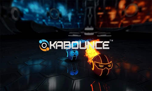 Kabounce Game Free Download