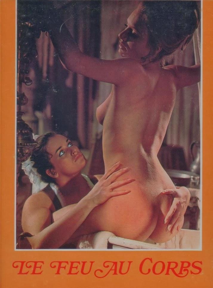 film erotique x erotica toulouse