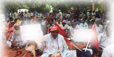 Dalito-ko-kaise-lubha-paungi-bhajpa