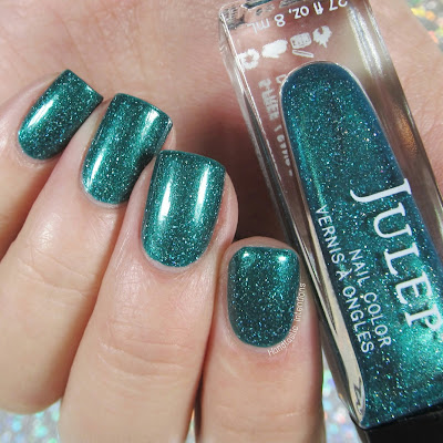 Julep-Dominique-Swatch