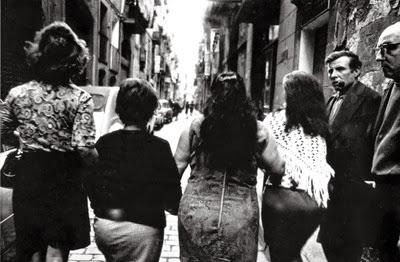 prostitutas quintana tacones de prostitutas