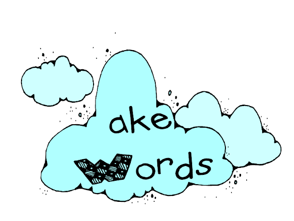 ake/ og word sort game