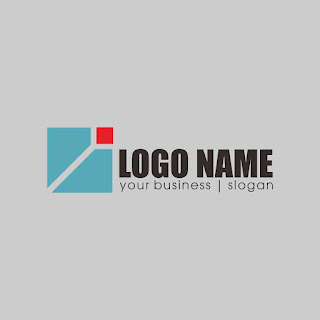 Design Logo Box For Business Free Download Vector CDR, AI, EPS and PNG Formats