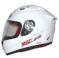 kyt full face double visor, kyt full face terbaru, kyt full face 2015, kyt full face murah, kyt full face series, kyt full face rc seven