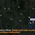 Controladora aérea de vuelo del Chapecoense denuncia amenazas contra su vida.