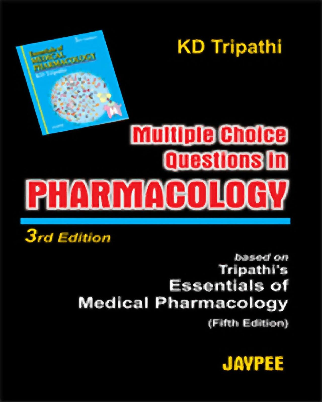 Medical Books Free Download Mbbs Md Dm Bds Nursing Kd Tripathi