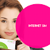 Dial *6666# and get Zong Internet SIM Offers/Bundles