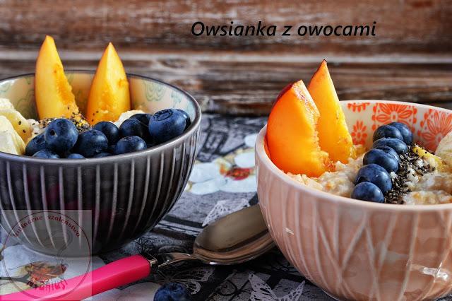 http://www.kulinarnamaniusia.pl/2016/07/owsianka-z-owocami.html?m=0