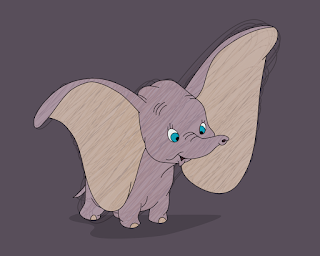 HOW-TO-DRAW-A-DUMBO