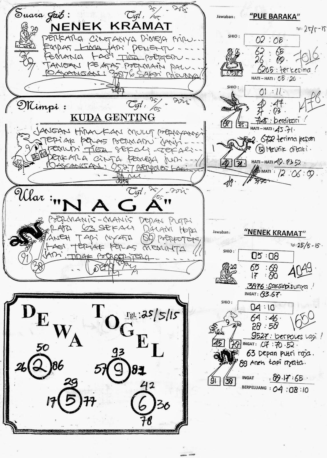 situs togel hongkong yang asli