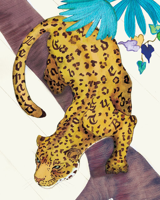 Ayobami_And_The_Names_Of_The_Animals_Picture_Book