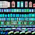 مجموعة جديدة بلوكات (ابواب ,نوافذ,شبابيك)والمزيد اوتوكاد dwg