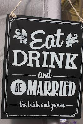 Eat drink and be married - Birdcage vintage wedding - Irish wedding in Bavaria, Riessersee Hotel Garmisch-Partenkirchen, wedding venue abroad