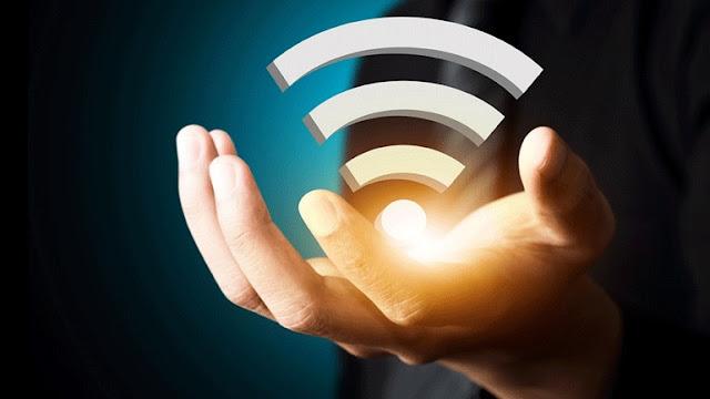Δωρεάν ίντερνετ για σταθερή και κινητή τηλεφωνία σε πρωτοετείς φοιτητές
