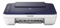 Canon PIXMA MG3000 Driver Software Download